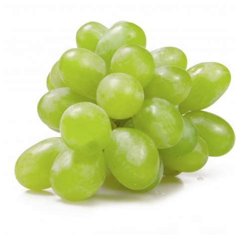 carbohydrates 1 cup of grapes top 50 summer diet foods for weight loss shape magazine