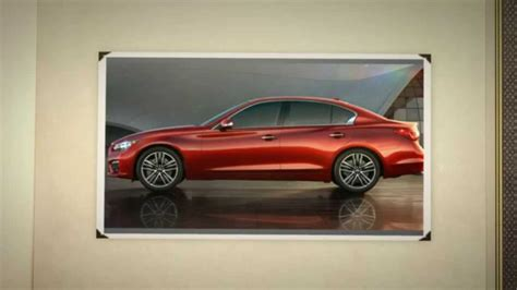 Bmw Cerritos by 2014 Infiniti Q50 Vs 2014 Bmw F30 Infiniti Dealer