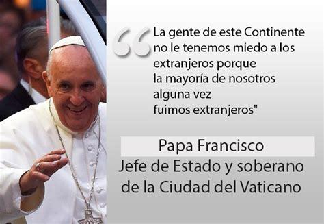 frases cortas acerca de la misericordia im 225 genes del papa francisco con frases e informaci 243 n