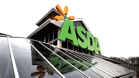 asda mobile asda mobile to offer 4g after extending mvno deal with bt