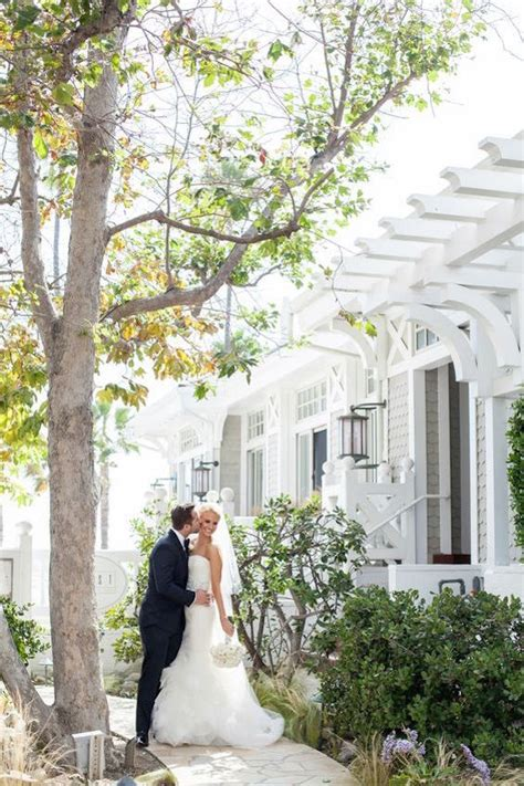 best wedding locations los angeles 8 unique wedding venues in los angeles top places to get
