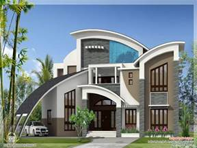 Small Unique House Plans Unique Luxury Home Designs Unique Home Designs House