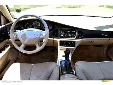 old car manuals online 2001 buick regal interior lighting 2001 buick regal ls dashboard photos gtcarlot com