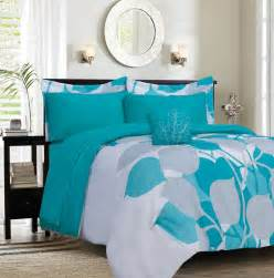 Bedroom Linen Set Turquoise And Black Bedding Sets Bed And Bath