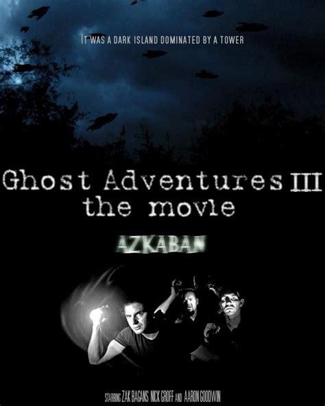 film ghost adventures ghost adventures movie iii by tr4br on deviantart