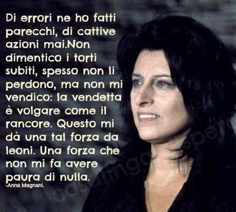 anna magnani facebook 17 best images about consapevolezza on pinterest tes