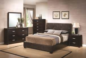 Ikea Bedroom Sets Furniture Decorating Ideas For Ikea Master Bedroom Furniture Brown Bedstead Chest Of
