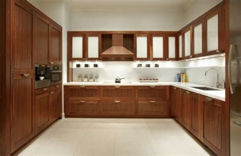 how to choose kitchen cabinets how to choose the right kitchen cabinet interior design