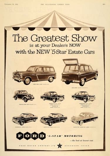 images  vintage car ads  pinterest volkswagen cars  vintage