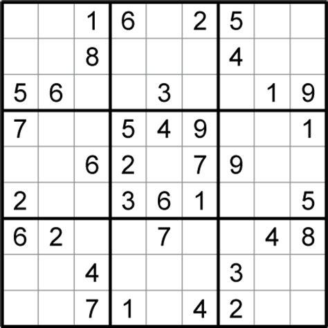 printable sudoku beginner sudoku chionship sle puzzles