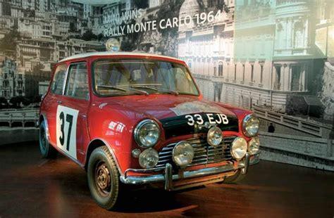 Auto Rally Nrw by 64er Rallye Ruhrpott Mini Ig Miniclub In Nrw