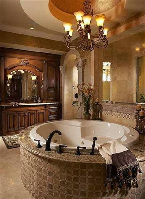 best bathroom ever best bathroom ever bed bath beyond pinterest