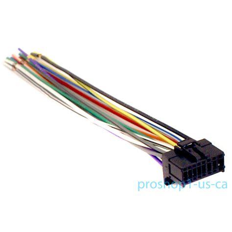 pioneer deh 1300mp wiring harness diagram pioneer get