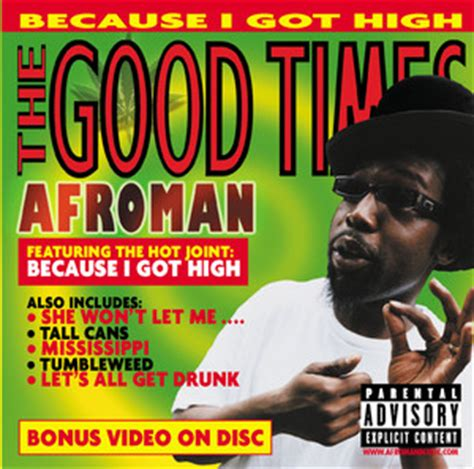 crazy rap crazy rap cold 45 2 zig zags a song by afroman on spotify