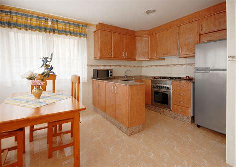 gandia apartamento apartamentos en gand 237 a alquiler de apartamentos en