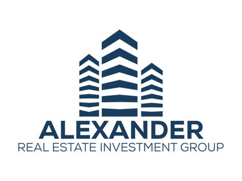 Mba Real Estate Finance And Investment by Home Www Alexandersf