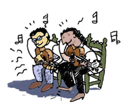 imagenes instrumentos musicales movimiento dibujos para colorear maestra de infantil y primaria