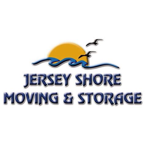 Lu Moving jersey shore moving storage in manasquan nj 732 295