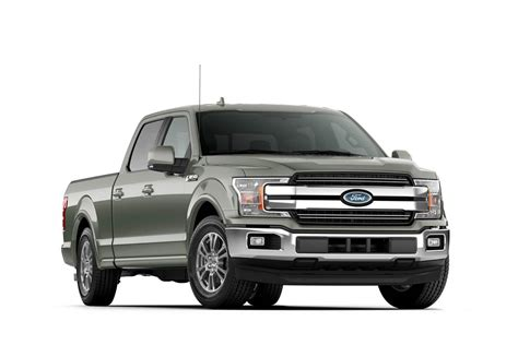 2019 ford 150 truck 2019 ford 174 f 150 lariat truck model highlights ford ca