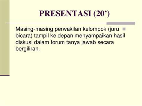 Pkn Civic Education hakikat pkn