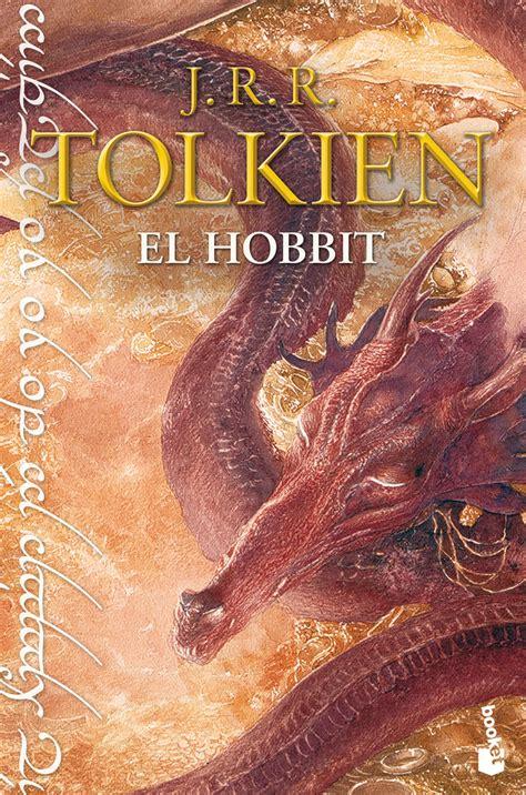 el hobbit un viaje inesperado libro pdf espanol el hobbits un viaje inesperado pdf mega descargar gratis
