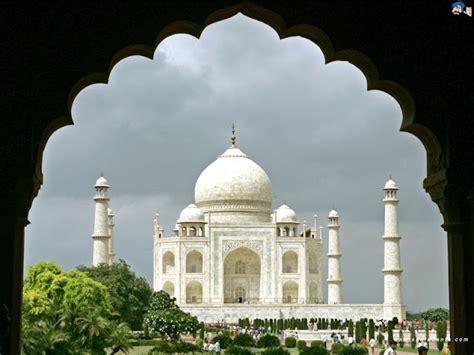 Taj Mahal Wallpaper Free Download Wallpapers Hungama