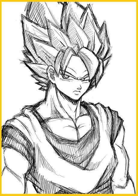 imagenes para dibujar a lapiz faciles de anime imagenes de dibujos a lapiz de anime f 225 cil de dibujar