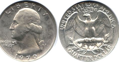 quarters from 1970 could be worth a big sum of money