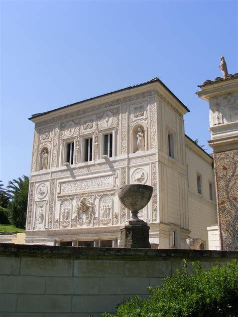 libreria cattolica roma pontificia accademia di s tommaso d aquino e di religione