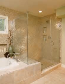 bathroom remodel idea bathroom design ideas android apps on google play