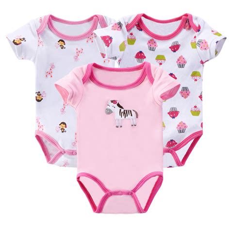 new year clothes for baby 2017 newborn baby clothing baby rompers jumpsuit