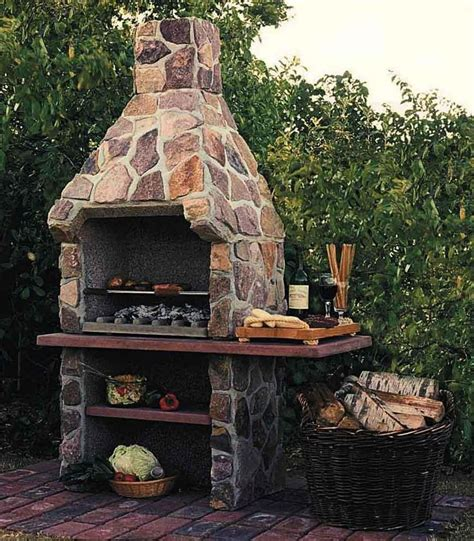 to build in kitchen fireplace designs dynamic cooking 252 best images about outdoor cooking on pinterest