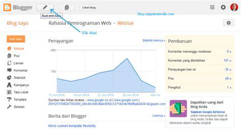 cara membuat artikel feature cara membuat artikel blog smart blog
