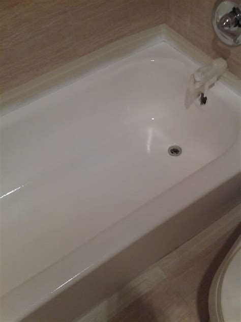 bathtub refinishing dallas tx bathtub refinishing dallas bathtub and tile restoration