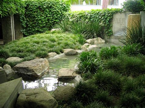 Prayer Garden Ideas How To Start A Church Prayer Garden