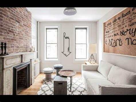 Wohnungs Einrichtungs Ideen by Wohnung Einrichten Ideen Wohnung Einrichten Tipps Design