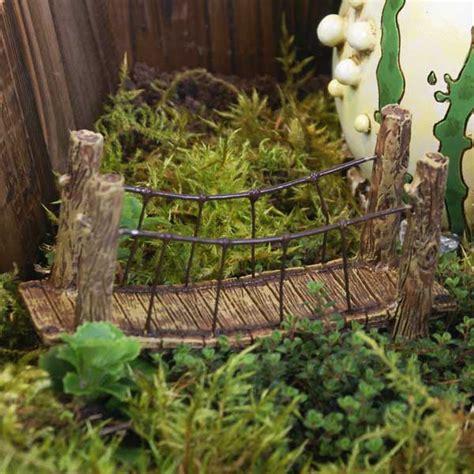 Garden Accessories Wholesale Uk Miniature Garden Accessories Fiddlehead Houses And