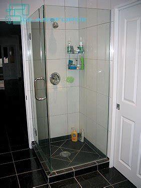 Shower Doors Christchurch Shower Doors Christchurch Christchurch Glass Frameless Showers Delta Shower Doors Showerwell