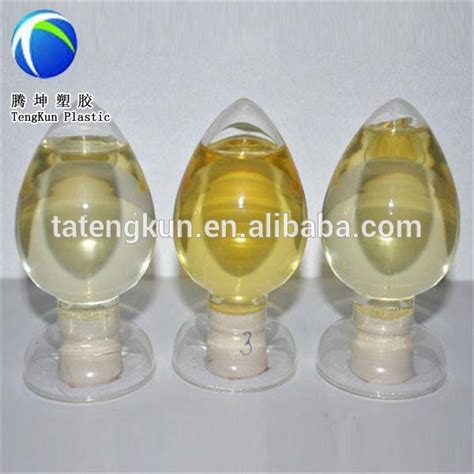 price liquid unsaturated polyester resin epoxy vinyl ester - Epoxy Vinyl Ester Polyester