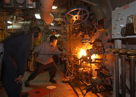 boiler room wiki file us navy 040718 n 2541h 001 machinist mate 3rd class mahmoud rayan from orlando fla