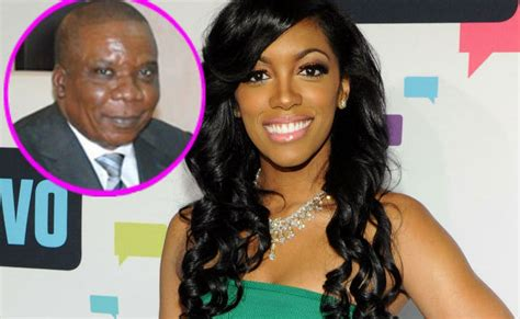 porsche atlanta housewives net worth exclusive porsha williams married sugar daddy exposed