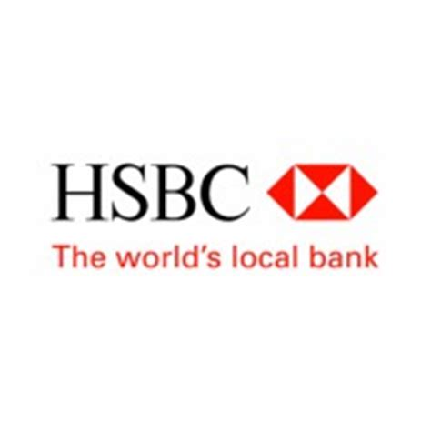 Hsbc Mba Careers by Hsbc Bank Statement Date Driverlayer Search Engine