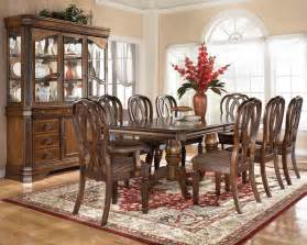 Traditional Formal Dining Room Sets by Best Formal Dining Room Sets To Get Homeoofficee Com