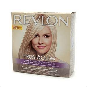 best drugstore hair lightener best drugstore hair dye to lighten hair 2013 hairstyle