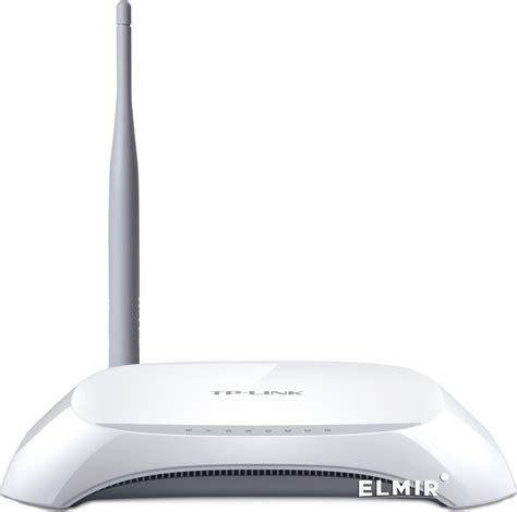Router Adsl Tp Link tp link td w8901n randomzavod