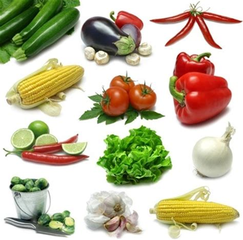 vegetables definition fresh flowers and gifts highdefinition picture 01 free
