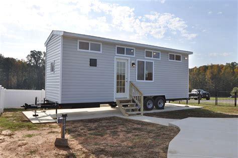 Tiny House Building Company Llc Autos Post