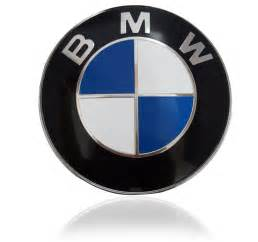 Bmw Emblems Bmw Emblem High Quality Logo Replacement For Trunk