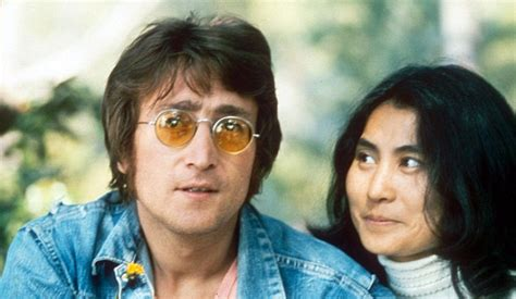 construction time again john lennon y ko ono bermuda holidays step into a fifties time warp with