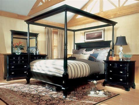 canopy bedroom sets for sale brilliant canopy king size bedroom sets for kids and regarding bed sale incredible the